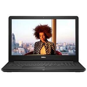 Dell XPS 13 9360 Laptop, Intel Core i5, 8GB RAM, 256GB SSD